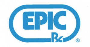 Epic-Pharmacies-Network-Lafayette-Richmond