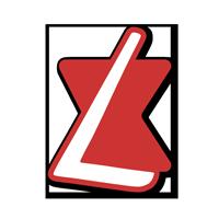 Lafayette-App-Splash